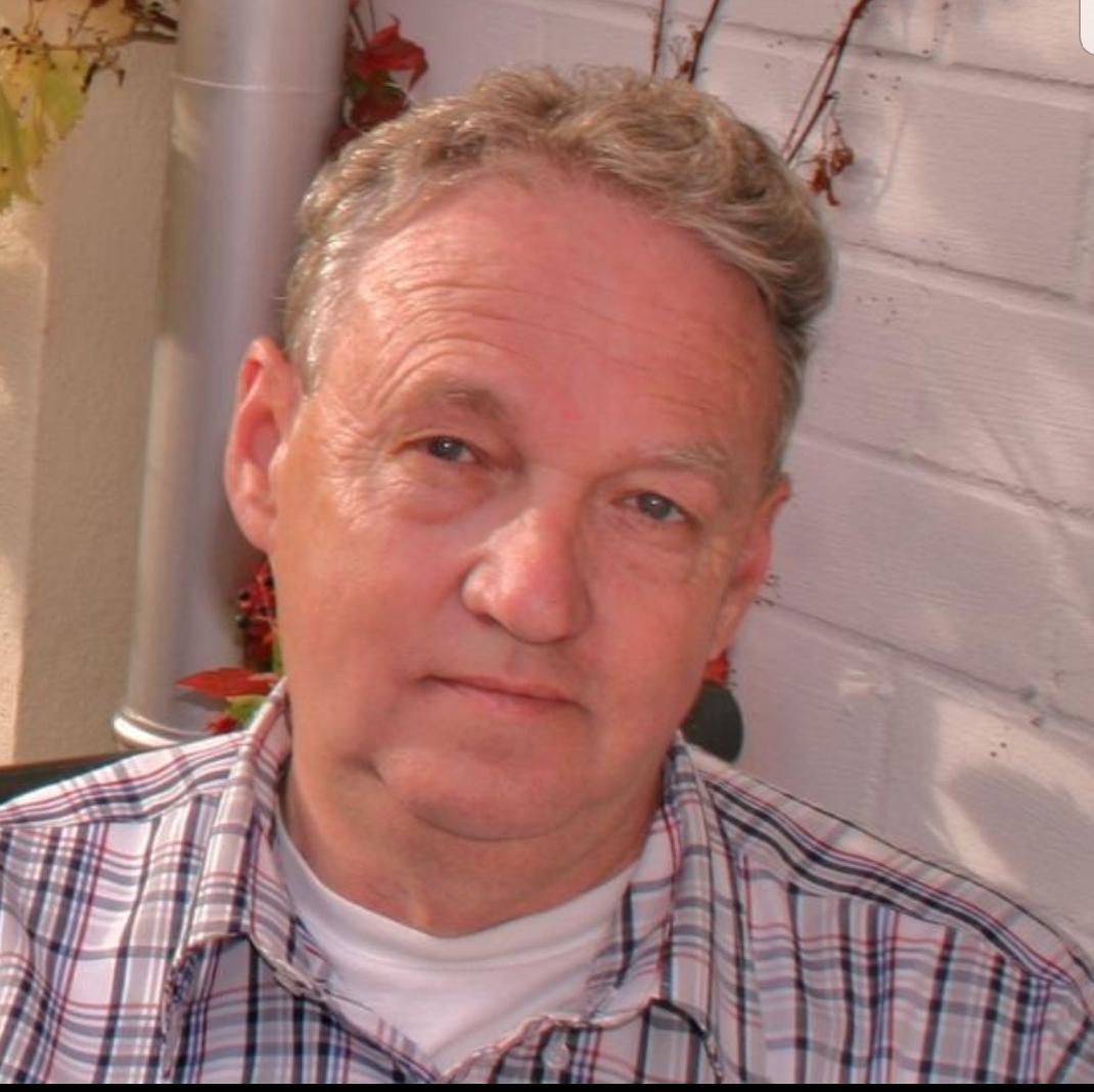Werner Mosel